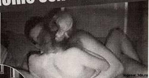 20 jähriger sucht blowjob queen Agarn